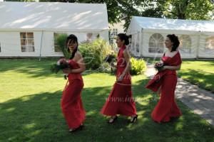 Chateau_wedding_SC8