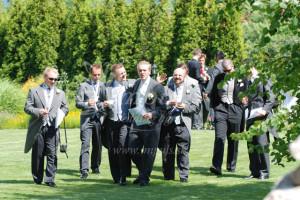 Chateau_wedding_SC9