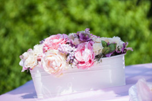 Garden_wedding_Bojnice_KR_13