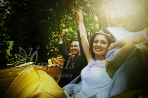 Garden_wedding_Bojnice_OG_16