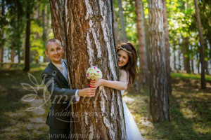 Garden_wedding_Bojnice_OG_19