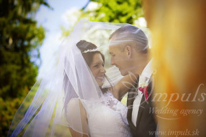 Garden_wedding_Bojnice_OG_2