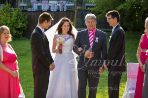 Garden_wedding_Bojnice_OG_27