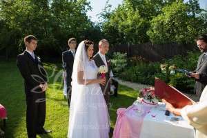 Garden_wedding_Bojnice_OG_28