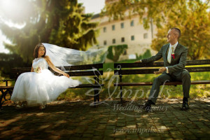 Garden_wedding_Bojnice_OG_8