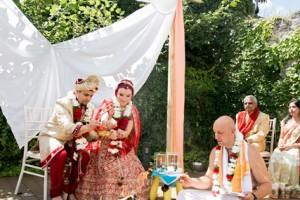 Hindu_Slovak_wedding_Bojnice_EV1