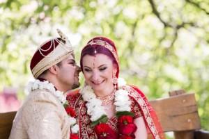 Hindu_Slovak_wedding_Bojnice_EV12