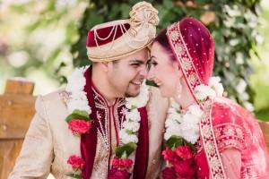 Hindu_Slovak_wedding_Bojnice_EV13