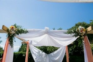 Hindu_Slovak_wedding_Bojnice_EV17