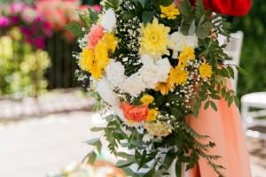 Hindu_Slovak_wedding_Bojnice_EV18