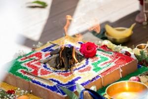 Hindu_Slovak_wedding_Bojnice_EV19