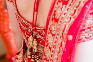 Hindu_Slovak_wedding_Bojnice_EV2