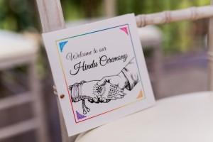 Hindu_Slovak_wedding_Bojnice_EV21