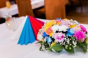 Hindu_Slovak_wedding_Bojnice_EV22