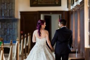 Hindu_Slovak_wedding_Bojnice_EV27