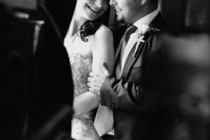 Hindu_Slovak_wedding_Bojnice_EV28