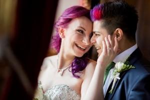 Hindu_Slovak_wedding_Bojnice_EV29