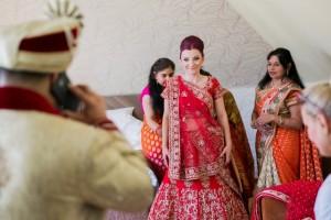 Hindu_Slovak_wedding_Bojnice_EV3