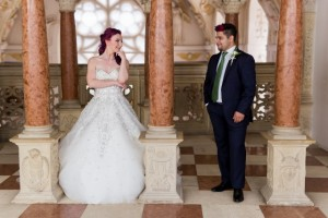 Hindu_Slovak_wedding_Bojnice_EV30