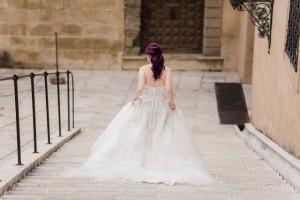 Hindu_Slovak_wedding_Bojnice_EV33