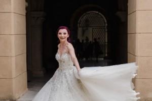 Hindu_Slovak_wedding_Bojnice_EV35