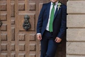 Hindu_Slovak_wedding_Bojnice_EV37