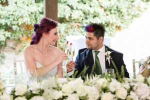 Hindu_Slovak_wedding_Bojnice_EV39