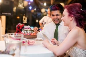 Hindu_Slovak_wedding_Bojnice_EV46