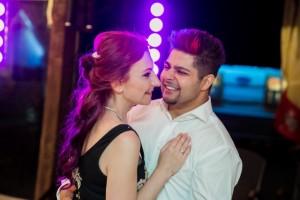 Hindu_Slovak_wedding_Bojnice_EV49