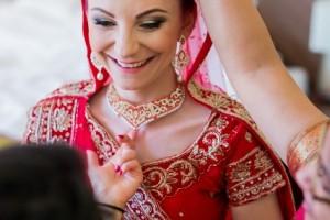 Hindu_Slovak_wedding_Bojnice_EV5