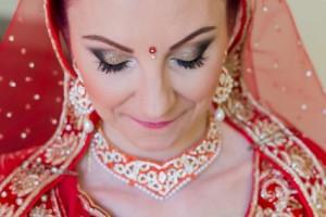 Hindu_Slovak_wedding_Bojnice_EV6