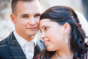 Summer_wedding_Slovakia_JM_1