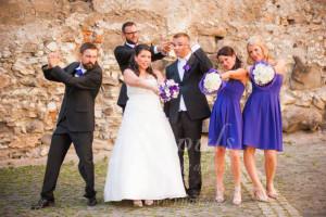 Summer_wedding_Slovakia_JM_10
