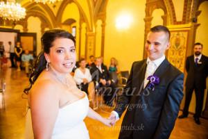 Summer_wedding_Slovakia_JM_2