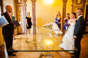 Summer_wedding_Slovakia_JM_3