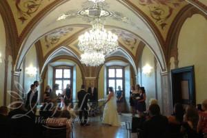 Summer_wedding_Slovakia_JM_4