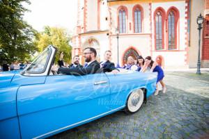 Summer_wedding_Slovakia_JM_6