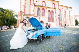 Summer_wedding_Slovakia_JM_7