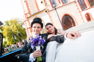 Summer_wedding_Slovakia_JM_8