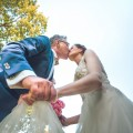 Wedding at Bojnice castle - JJ-prezent