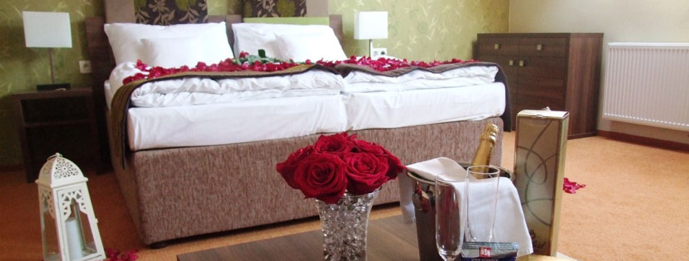 bed_of_roses