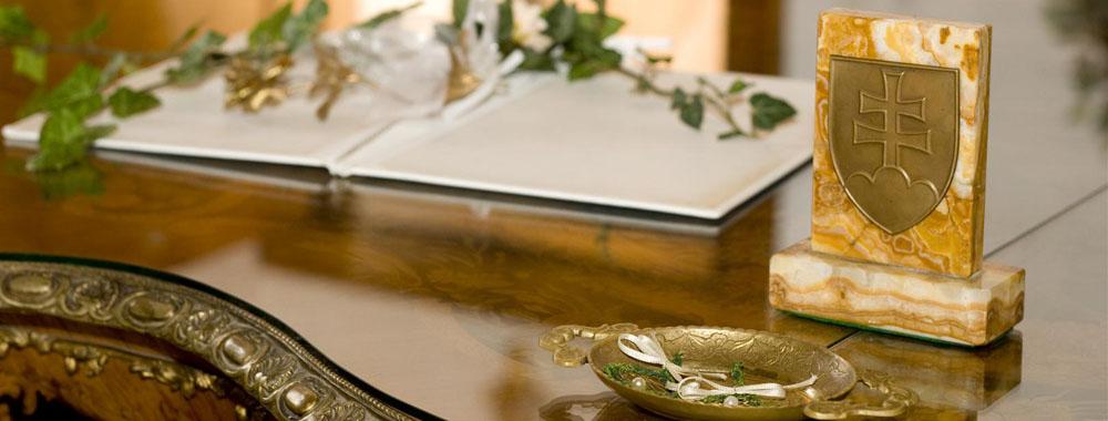 civil_wedding_ceremony