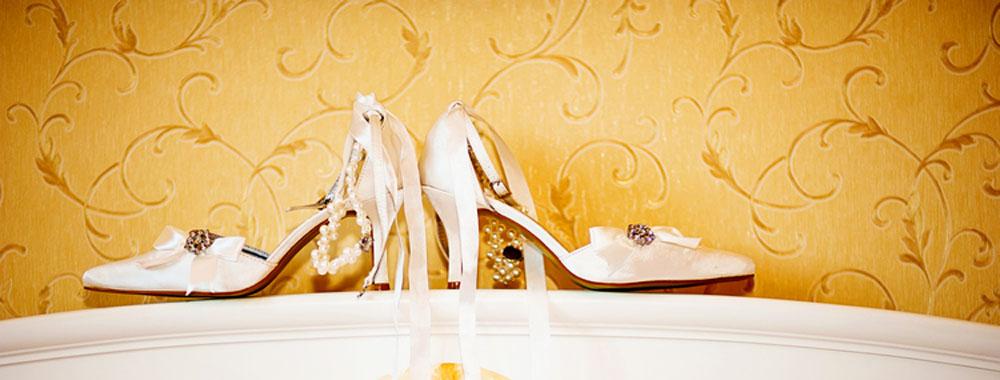 eloping_wedding_package