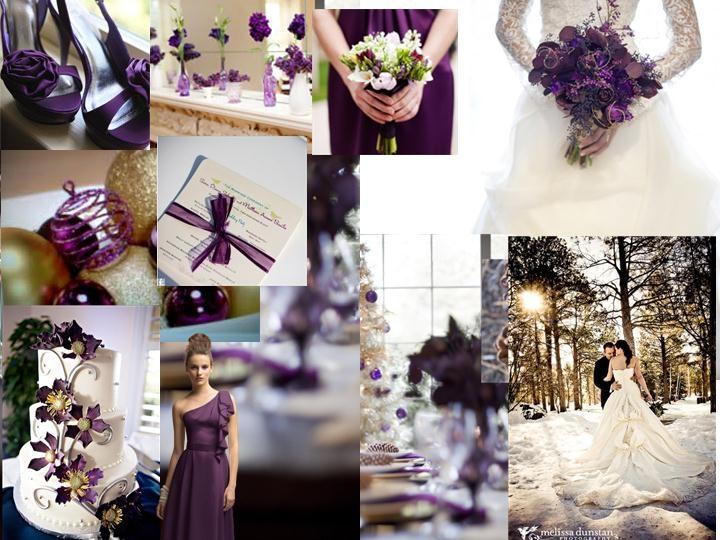 fialova_zimna_svadba