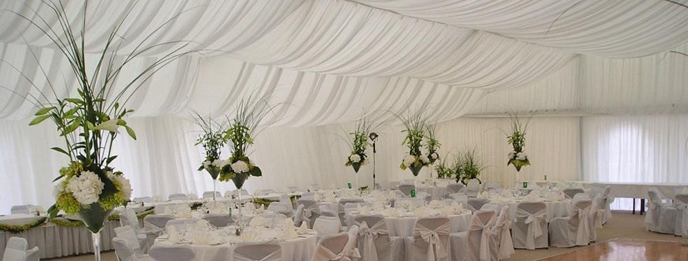 Planning_a_wedding
