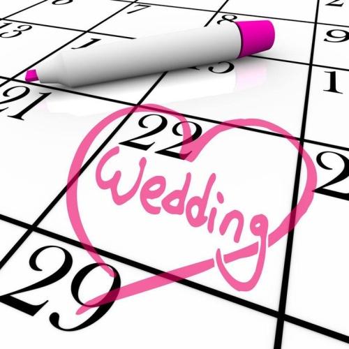planovanie_svadby