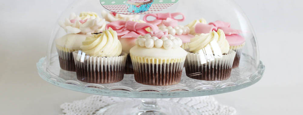 svadobne_cup_cakes_imp