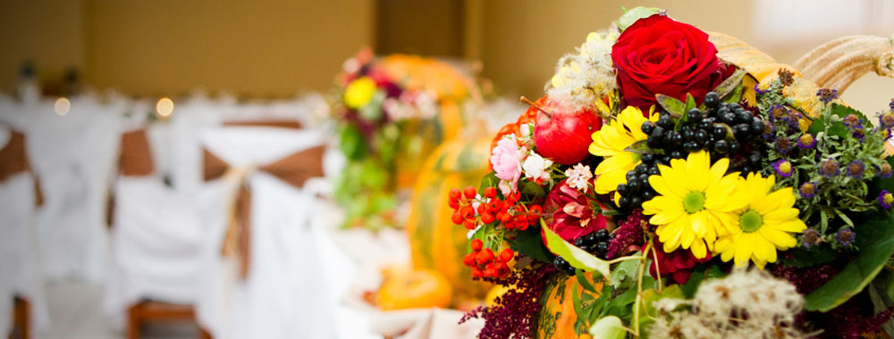 wedding_arrangements