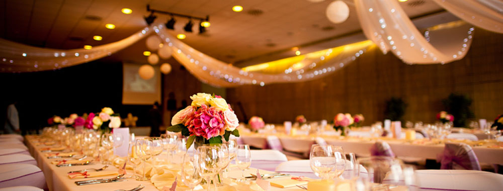 wedding_reception_venues